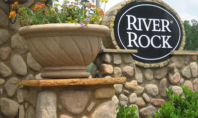 River Rock Ball Ground Community Georgia (2)