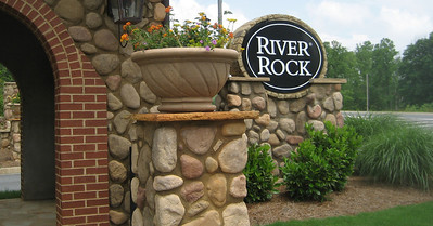 River Rock Ball Ground Community Georgia (3)