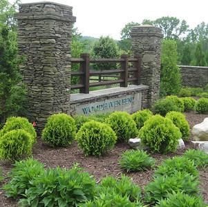 Woodhaven Bend Ball Ground Georgia Community (5)