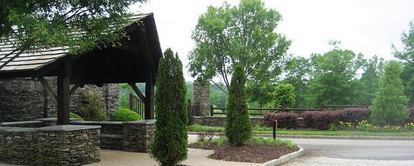 Woodhaven Bend Ball Ground Georgia Community (4)