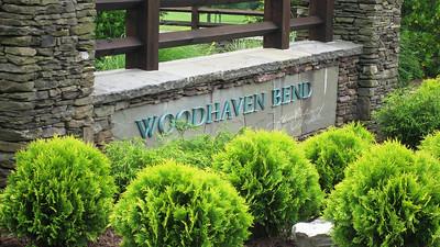Woodhaven Bend Ball Ground Georgia Community (6)