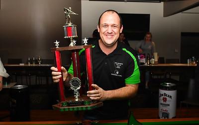 2018 Winner Jeff Gluyas