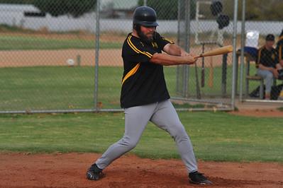 luke neumann batting for loxton