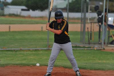 jeremy musolino batting or loxton