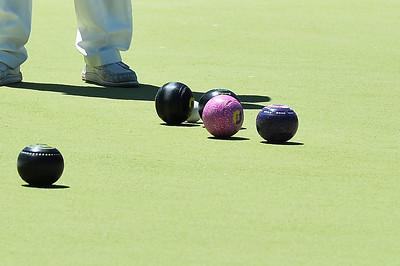 nice bowling!!!