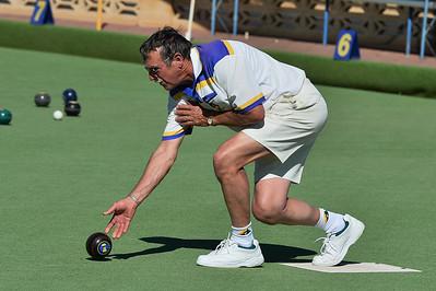 Bruce Schubert (Loxton)