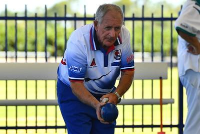 Andy Gapco (Berri)