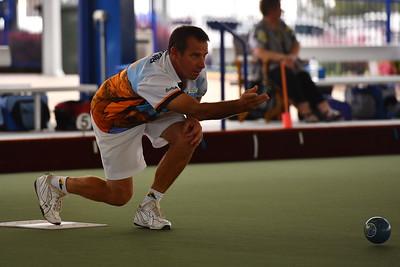 Chris Greiger (Waikerie)