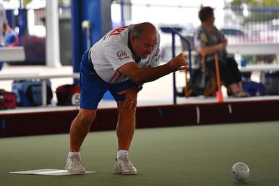 Anton Kosturjak (Berri)
