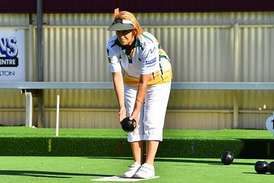 Sue Chandler (Moorook)