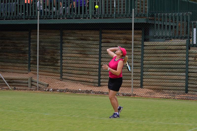Div 1 Twilight Tennis Womens Renmark v Barmera