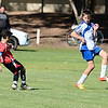 "Sunday May 19 2013 : ""U 16"" Renmark v Berri"