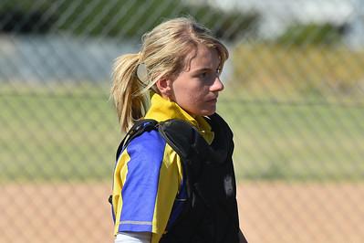 Chloe Passmore (Cobby)