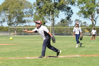 Austin Karpany (Berri) pitcher