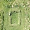 Balladoole, Isle of Man - Keeill 02