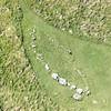 Balladoole, Isle of Man - Boat Burial 02