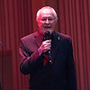 MC Jim Wilke