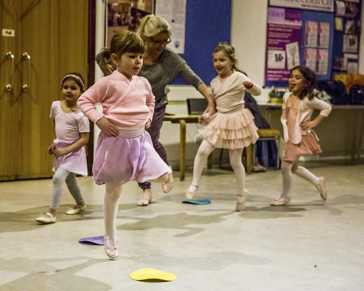 Ballet2015-12