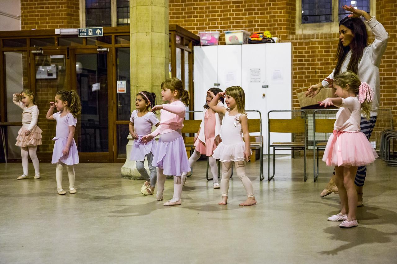 Ballet2015-27
