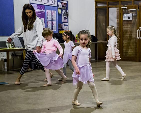 Ballet2015-18