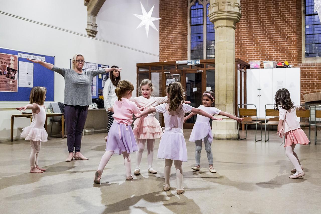 Ballet2015-25