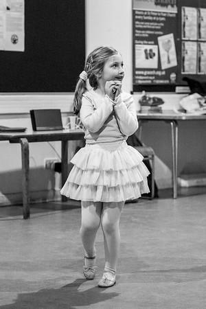 Ballet2015-32