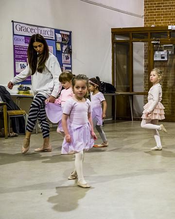 Ballet2015-17