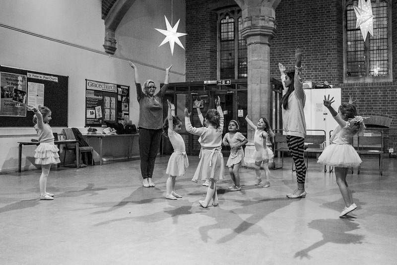 Ballet2015-33