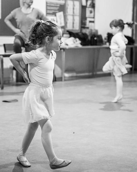 Ballet2015-10
