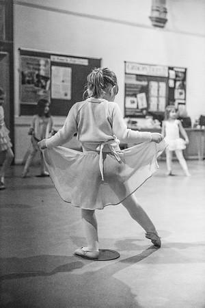 Ballet2015-15