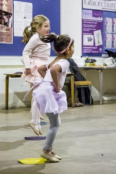 Ballet2015-16
