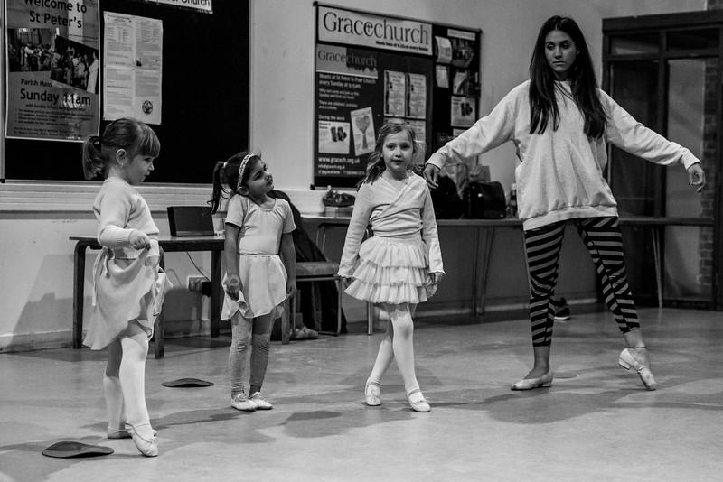 Ballet2015-23