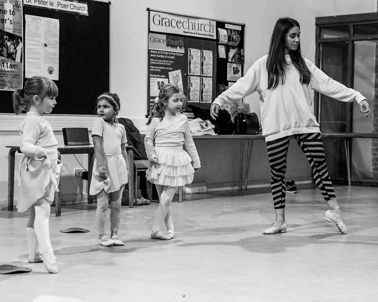 Ballet2015-21