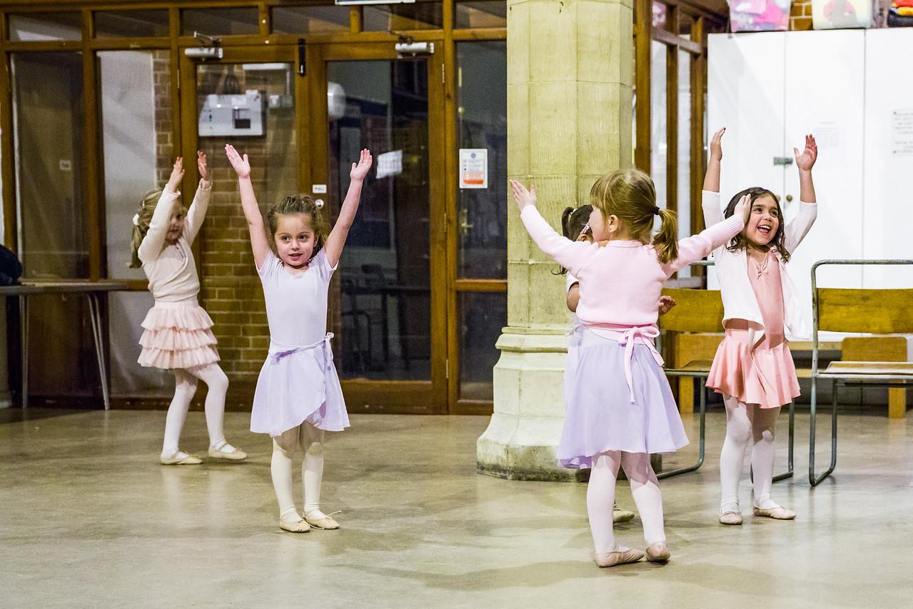Ballet2015-26