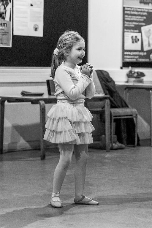 Ballet2015-31