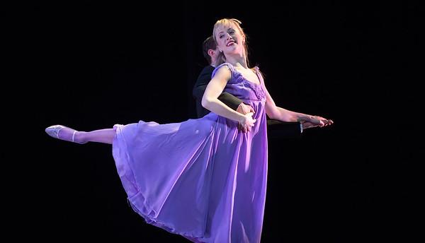 Ballet Idaho Sinatra Feb2016 All