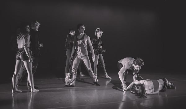 NewDance2015 DancerGallery