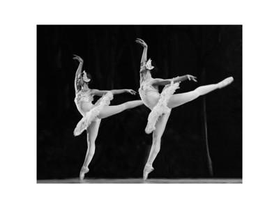 Cuba_ballet_DSC7889