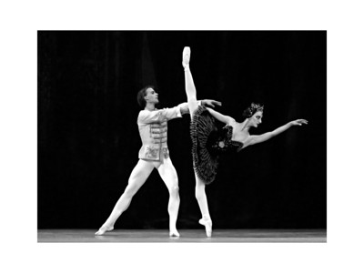 Cuba_ballet_0008