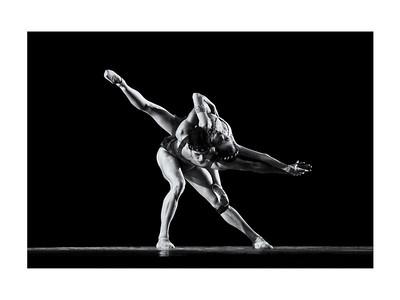 Cuba_ballet_IMG_5040