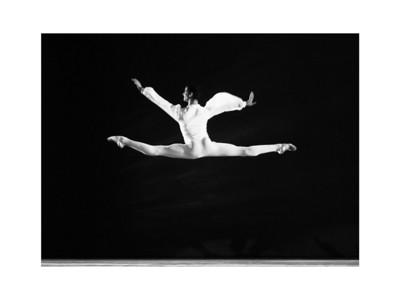 Cuba_ballet_DSC0380