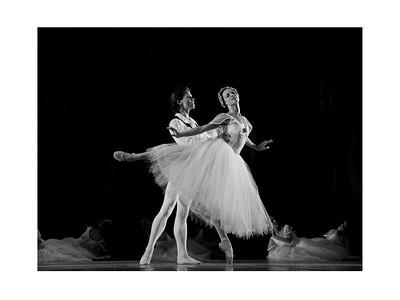 Cuba_ballet_0018