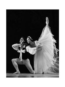 Cuba_ballet_DSC4228