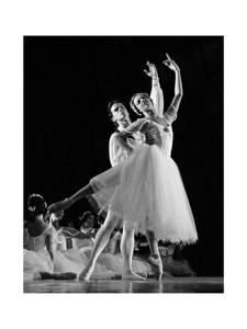 Cuba_ballet_DSC4233
