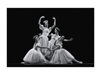 Cuba_ballet_MG_6702