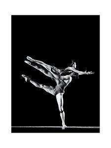 Cuba_ballet_IMG_5045