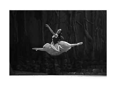 Cuba_ballet_DSC6842
