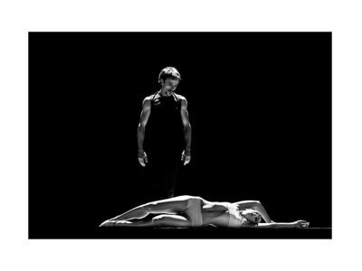 Cuba_ballet_MG_6553