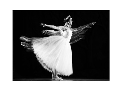 Cuba_ballet_0024