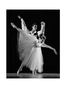 Cuba_ballet_DSC4138
